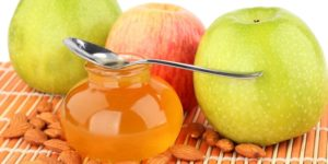 dieta-dlya-ukrepleniya-immuniteta